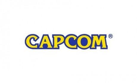 卡普空白金游戏榜更新 《怪物猎人世界》1710万份稳居第一