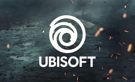 育碧起诉《彩虹六号:围攻》外挂开发团队