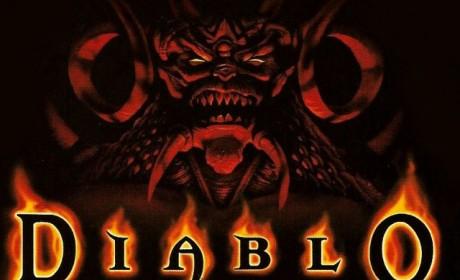 为什么那么多人期待《暗黑4》、《暗黑2》重制版? 《暗黑破坏神》系列发展历程回顾