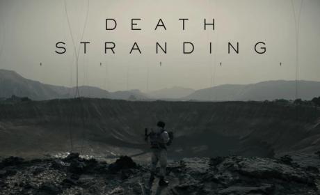 Digital Bros财报公布,集团预测《死亡搁浅》将带来超过5000万欧元的收入