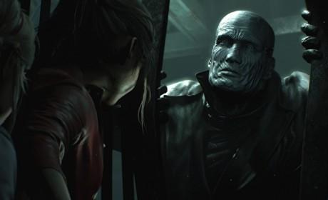 2019年英国「金摇杆奖」获奖名单出炉 《恶灵古堡2 重制版》获最佳年度游戏奖