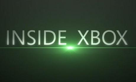 Xbox全球粉丝盛事「X019」登场多款大作游戏接连抢先上市