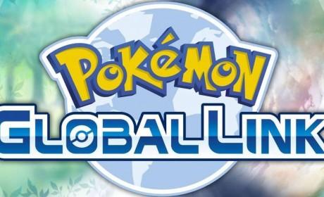 《Pokemon》全球连接服务将下线 《Pokemon 剑/盾》不受影响