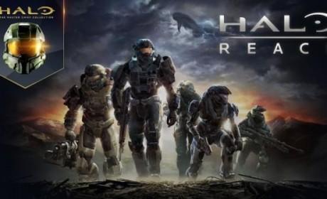 斯巴达战士最终防卫战役即将重开!《最后一战:瑞曲之战》PC/Xbox One版全球解禁时间公开