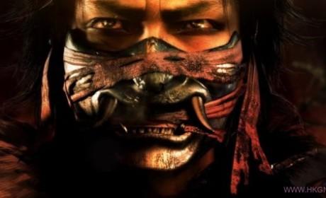 《仁王2》将会在2020年3月12日正式发售