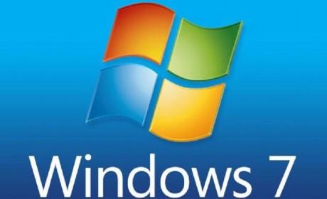 黑客高姿态发布Windows7续命Tools 保你用多3年