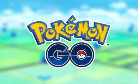 《Pokemon GO》释出12 月丰富活动情报预告毕力吉翁将首度降临传说团体战