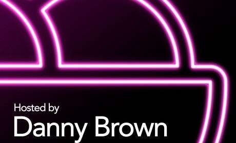 《侠盗猎车手5》推出全新电台iFruit Radio由Danny Brown主持,请来Skepta担任嘉宾