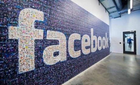 美FTC或以反垄断为由阻Facebook整合旗下三大即时通讯服务