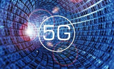 5G网络居然能供暖?意昂集团发布报告称废热更可用于市政供暖。