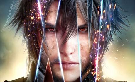 《最终幻想15》销量已达890万 系列第三卖座作品