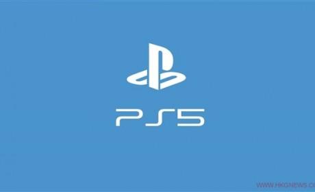 Sweet Justice总监:PS5音频进步巨大体验更真实