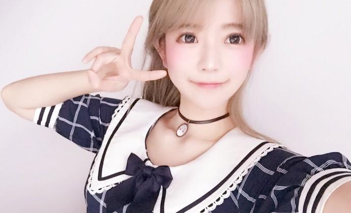 韩国第一美女yurisa最新私照,你的心被捕获了吗?