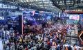 7.31上海见!ChinaJoy + iLife = 一场数码娱乐与科技生活的超级盛宴