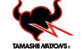 万代南梦宫亚洲有限公司(TAMASHII NATINOS)确认参展!