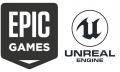 Epic Games 将在2020 ChinaJoyBTOB展区再续精彩
