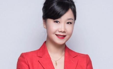 新时代 新使命 新作为,2020中国国际数字娱乐产业大会嘉宾抢先看