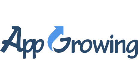 App Growing受邀参展2020ChinaJoyBTOB,助力游戏厂商业务全球增长