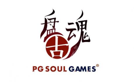 盘古魂游戏将在2020ChinaJoyBTOB展区再续精彩