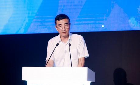 中国音数协第一副理事长张毅君在中国游戏产业研究院挂牌仪式上的致辞