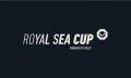 Epulze与Riot Games东南亚区进行合作 结伴推出25万美元奖池的Royal杯