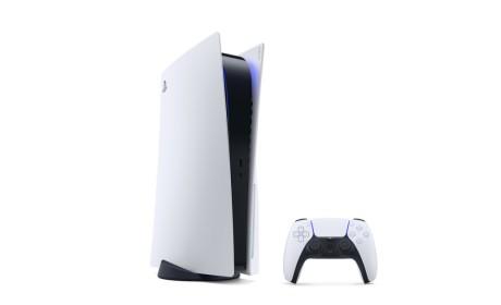 PS5公布向下相容功能详情确认 可相容超过4000款PS4游戏