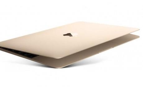 消息称苹果首款自研处理器Mac电脑要等到11月