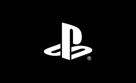 PS4 释出8.00 版系统软体更新强化「派对」与「讯息」功能整合
