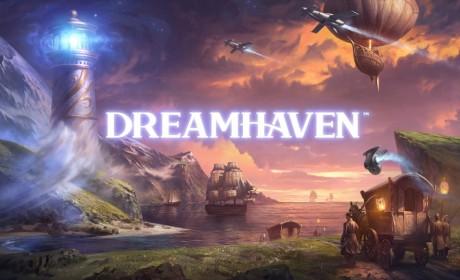 暴雪联合创始人开办新公司 两款游戏新作开发中