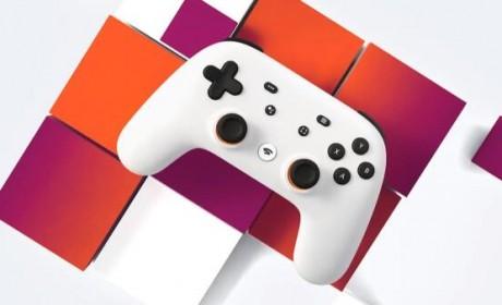 Stadia创意总监称实况主该「付钱」给游戏商 Google官方急忙切割「仅为个人意见」