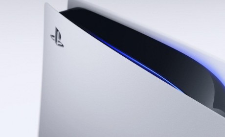 Sony宣布PS5破记录年底将继续补货