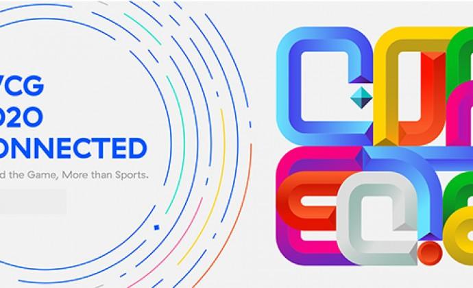 WCG 2020 世界大赛总决赛今起登场竞逐《魔兽争霸3:淬链重生》等四项目