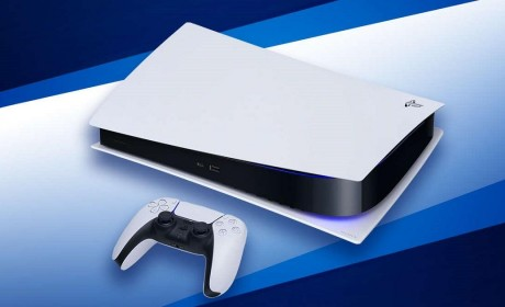 PS5 爆重大缺憾游戏竟无法从主机SSD 抽出你只能选择删除