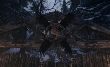 《恶灵古堡8:村庄》PS5版游戏特征公开,各式最新功能带来身历其境恐怖临场体验