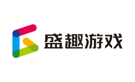 盛趣游戏携《庆余年》《龙之谷2》等5款产品参评2020 CGDA