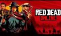 再战十年?捞多笔先算《Red Dead Online》分拆独立版发售