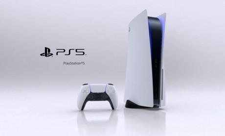 未入手PS5的不妨先来试试《PS5模拟器》