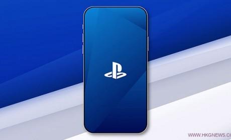 PS APP更新:强化PS4与PS5的游玩体验