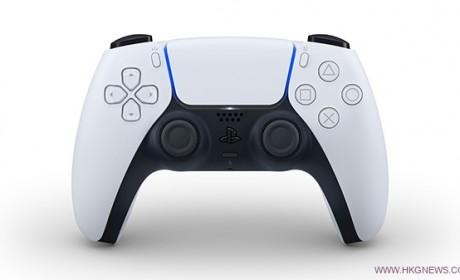 PS5原装手柄不能在PS4上用、PS3却完美