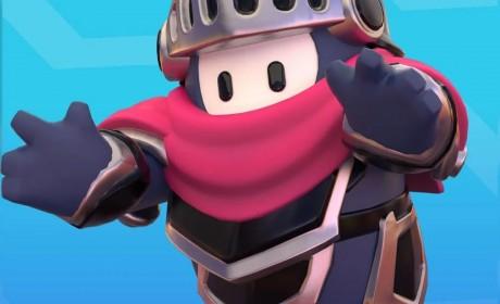 《糖豆人:终极淘汰赛》PC 版在Steam 销售量已突破一千万套