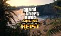 佩里克岛抢劫将在12月15日于《侠盗猎车手5》线上模式登场