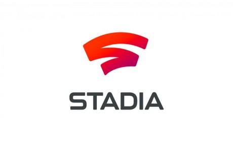 Google透露未来将有400 款游戏在Stadia平台上推出 藉由云端原生打破设备限制