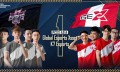 《绝地求生》PCS3 洲际赛正式开战队伍GEX、K7 挑战亚洲强权