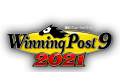 光荣发布《Winning Post 9 2021》明年3月18日推出