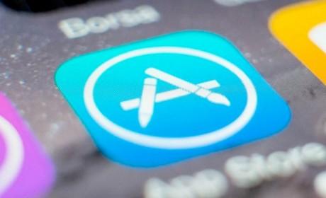 苹果整治力度加大:12月31日起,无版号游戏将无法上架