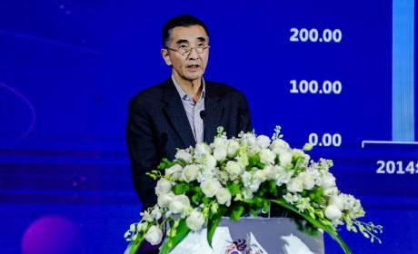 《2020年中国游戏产业报告》正式发布(附下载链接)