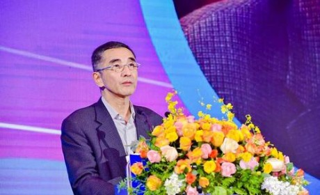 张毅君司长在2020年中国游戏产业年会上的报告发言