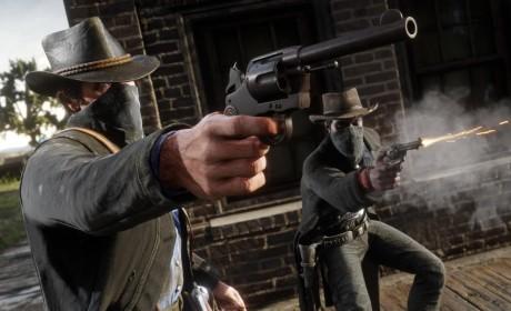 《死亡搁浅》《糖豆人》《黑帝斯》等五大作品将角逐2020 Steam 最佳游戏宝座