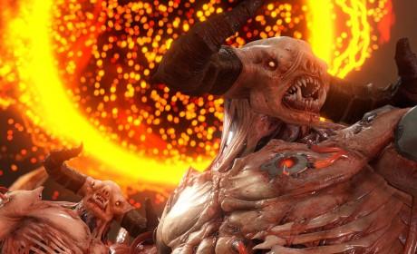 微软Xbox Game Pass PC 游戏阵容加入《毁灭战士:永恒》 更多游戏将陆续登场