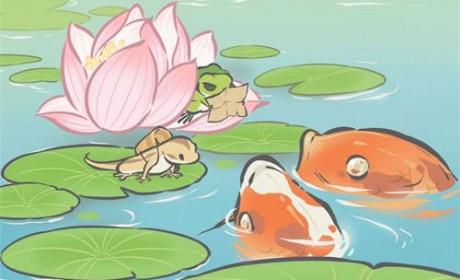 《旅行青蛙·中国之旅》PC电脑版:MuMu模拟器与小青蛙一起畅游中华大地
